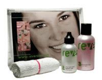Reversion Acne Control System