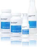 Zenmed Derma Cleanse System