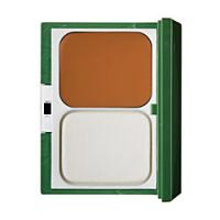 Clinique City Base Compact Foundation, SPF 15