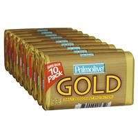 Palmolive Gold Soap Bar