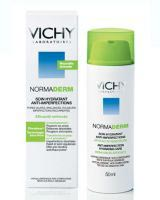 Vichy Acne Prone Skin Triple Action Anti-Acne Hydrating Lotion