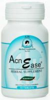 Acnease Herbal Supplement