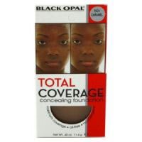 Black Opal Total Coverage Concealer