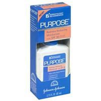 Purpose Redness Reducing Moisturizer, SPF 30