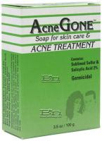Acnegone Soap