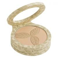Physician's Formula Organic Wear Pressed Powder