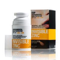 Adore Beauty Invisible Zinc