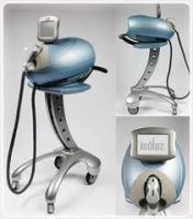 Isolaz Acne Light Treatment