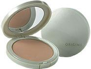 Origins Silk Screen Refining Powder Makeup