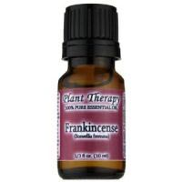 Plant Therapy Frankincense Essential Oil