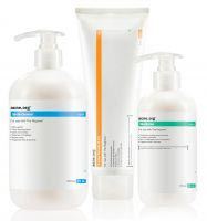 The Acne.org Regimen Men's Kit