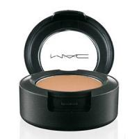 MAC Studio Finish SPF 35 Cover Up Concealer
