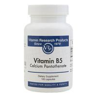 Image result for images of vitamin b 5