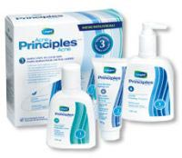 Cetaphil Acne Principles Kit