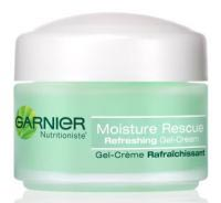 Nutritioniste Moisture Rescue Refreshing Gel-Cream