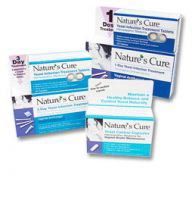 Natures Cure Acne Tab