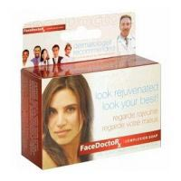 FaceDoctor Rejuvenating Soap