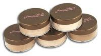 Jenny Ann's Mineral Foundation