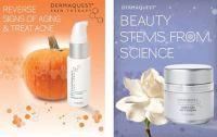 DermaQuest Mini Pumpkin Peel