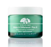 Origins Make A Difference Skin Rejuvenating Treatment
