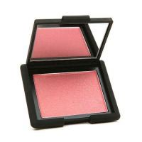 NARS Powder Blush