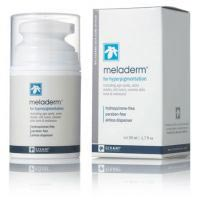 Meladerm For Hyperpigmentation