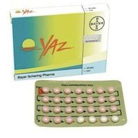 Triphasic oral contraceptives: review and comparison of