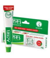 best hook up songs 2013