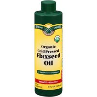 Flaxseed oil reviews on for Flaxseed vs fish oil