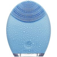 LUNA Cleansing Brush