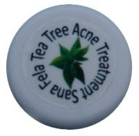 Sana Fela Tea Tree Acne Treatment