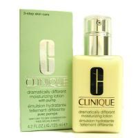 best clinique moisturizer