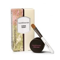 Bare Minerals Blemish Therapy