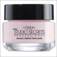 Studio Secrets Professional Magic Perfecting Base
