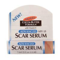 Palmer's Cocoa Butter Formula Advanced SPF 15 Scar Serum