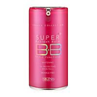 Skin79 Super Plus Beblesh Balm Triple Functions -  Hot Pink