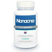 Nonacne Food Supplement