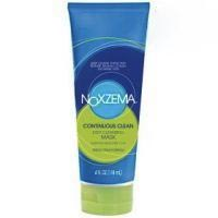 Noxzema Continuous Clean Deep Cleansing Mask