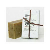 Beekman's Tea Tree C.O.P.A. Soap