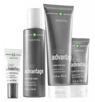 Arbonne Clear Advantage System