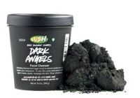 Lush Dark Angels
