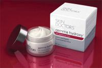 Skin Doctors  Gamma Hydroxy Skin Resurfacing Cream