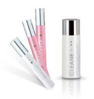 Cleane Acne Therapy Device