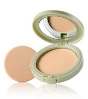 Origins All and Nothing Sheer Finishing Powder
