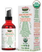 MaryRuth Organics Skin Probiotic Topical Spray