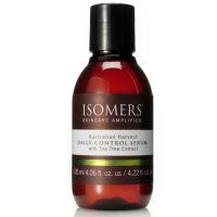 Isomers Skincare Daily Control Serum with Tea Tree Extract