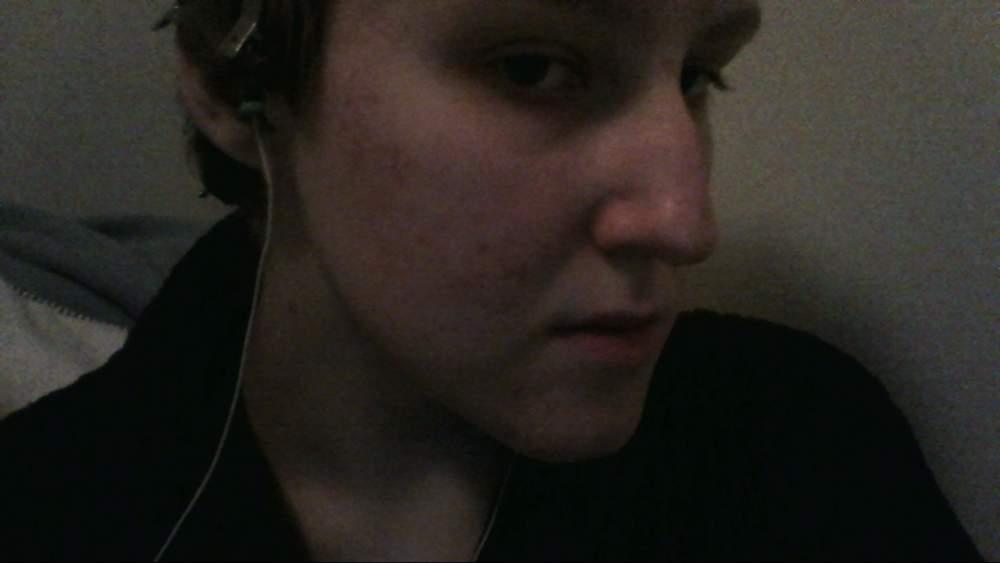 Feb 12, 2012