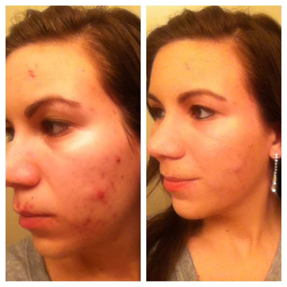 Full Makeup Routine #2
