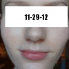 Fron  11-29-12