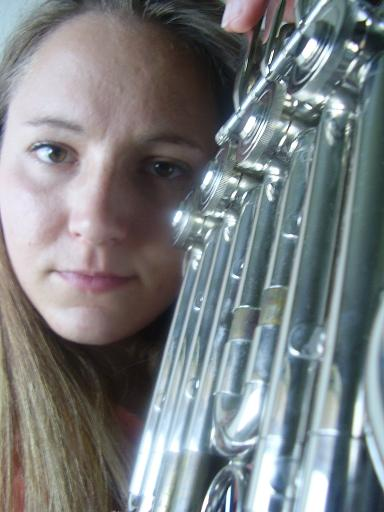 ANother Horn picture